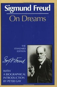 ON DREAMS Strachey Trans. Myth F15