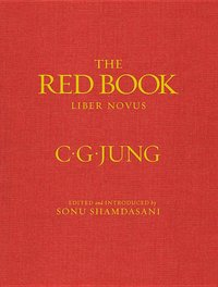 The Red Book: Liber Novus