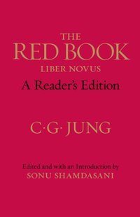 Red Book A Readers Edition