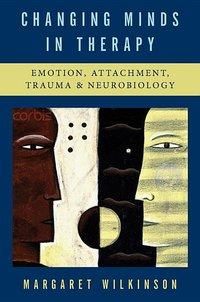 CHANGING MINDS IN THERAPY EMOTION ATTACH MONTR