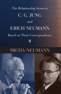 Relationship Between CG Jung and Erich Neumann Based on Their Correspondence