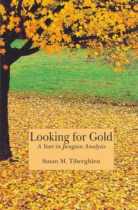 LOOKING FOR GOLD A YEAR IN JUNGIAN ANALA BLACK MADONNA